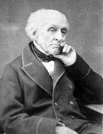 Sir Holland Henry Baronet