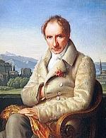 Pouqueville Francois