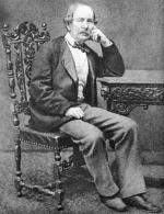 Urquhart David